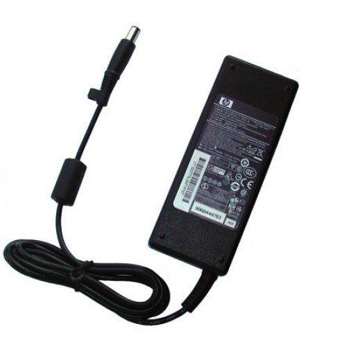 90W Ladekabel Netzteil f. HP Compaq ED495AA, 6715b 6715s 19V 4,74A 7,4 X 5,0mm Ladekabel von Kabel Fuer alle (TM)