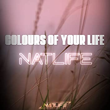 Colours of Your Life