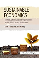 Sustainable Economics