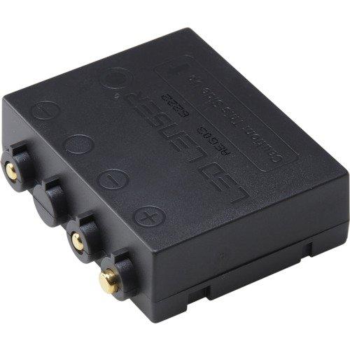 VS-ELECTRONIC - 241607 LED Lenser vervangende accu voor H7R.2 7789