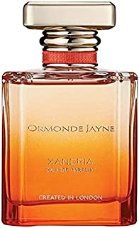 Ormonde Jayne Xandria Eau De Parfum, 50 ml