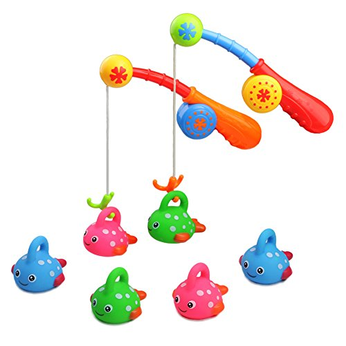 Fajiabao Bath Toys for Kids...