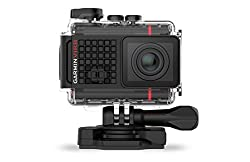 Best Action Cam With Image Stabilization - Garmin VIRB Ultra 30