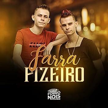 Farra e Pizeiro