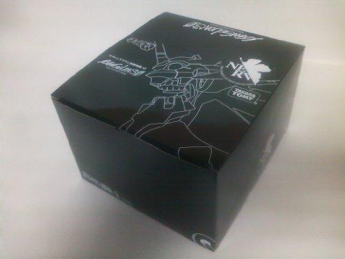 チョロQ/エヴァンゲリヲン チョロQ 2012 BOX(10個入り)/タカラトミー