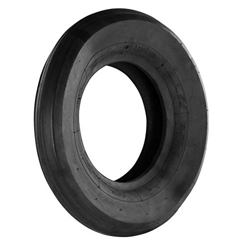 Reifen | 350x8 4PR H33 | Heumaschinenreifen | Bereifung | Heumaschine | 350 x 8 | Heumaschinenrad | Heumaschinenräder | Rillenprofil