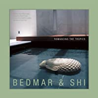 Bedmar & Shi: Romancing the Tropics