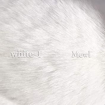 white (-1)