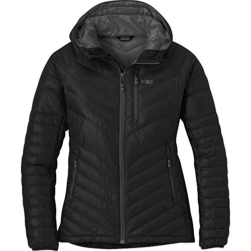 Chaqueta Outdoor Mujer  marca Outdoor Research