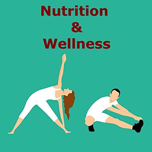 Nutrition & Wellness 1-3