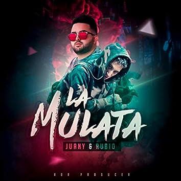 La Mulata