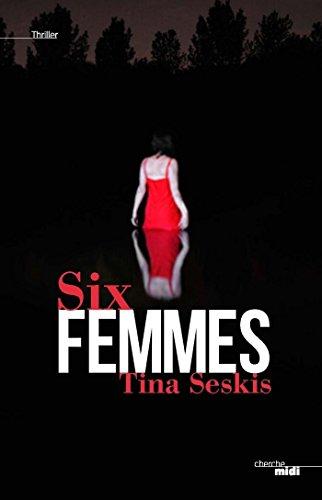 Six femmes - extrait
