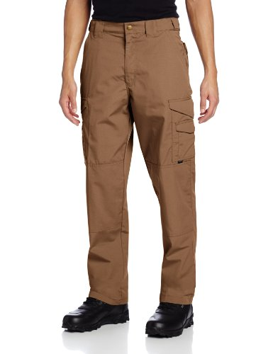 Tru-Spec Men's 24-7 Tactical Pant