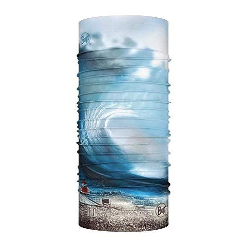 BUFF - Sciarpa per collo da surf, edizione limitata, UPF50