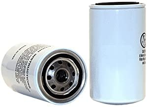 Best ford 2120 oil filter Reviews