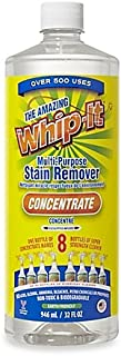 The Amazing Whip-It 32 oz. Concentrated Miracle Cleaner