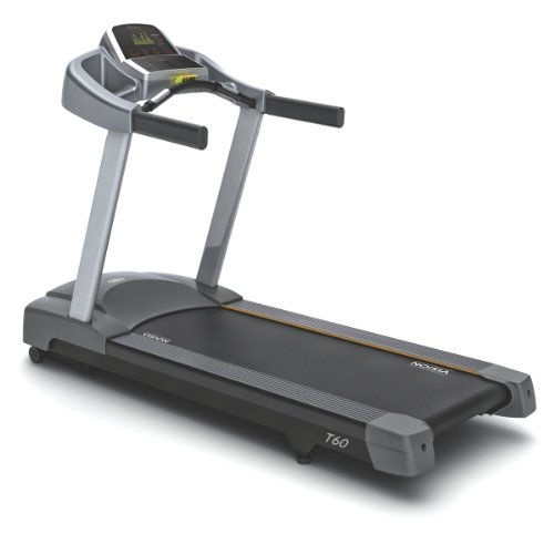 Vision Fitness T60 Laufband