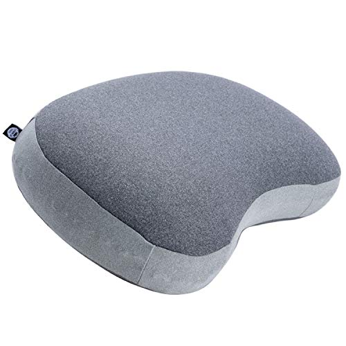 Leisure Co Ultralight Inflatable Pillow