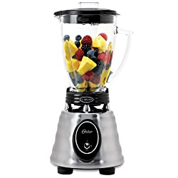 Oster BPCT02-BA0-000 Toggle Beehive Blender