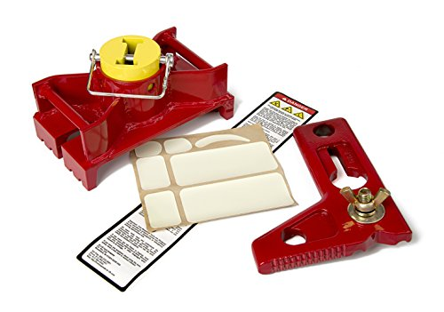 Hi-Lift Jack FRJ-KIT First Responder Jack Conversion Kit