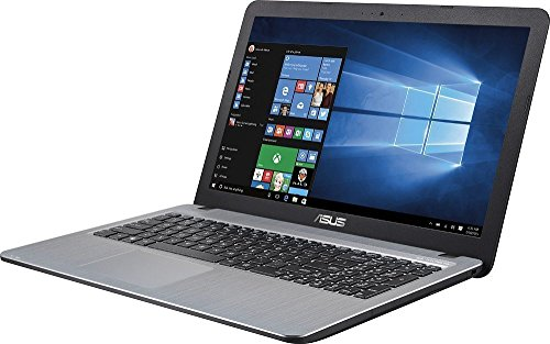 Compare ASUS Vivo Book Flagship (X540SA-BDP0602V) vs other laptops