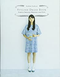 stylish dress book smocks