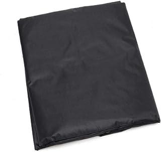 90x190x110cm خارج الطبار المعطف الأشعة فوق البنفسجية حماية غطاء لزرع العشب تورو