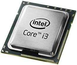 Intel Core i3 i3-540 Dual-core (2 Core) 3.06 GHz Processor - Socket H LGA-1156-256 KB - 4 MB Cache - Yes - 32 nm - 73 W - ...