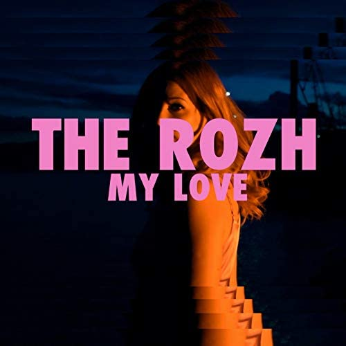 The Rozh