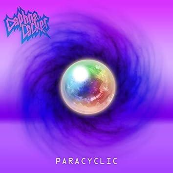 Paracyclic