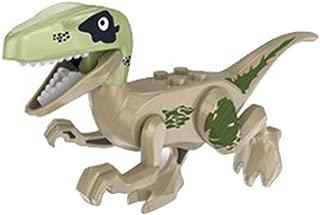 Regalo Educativo Para Ninos 8pc Juguetes De Dinosaurios Bloques De Construccion De Dinosaurios Herbivoros Predator Mini Jurasico Predator Jurasico 3d B Creeo Com Br Savesave dinosaurios herbívoros.docx for later. 8pc juguetes de dinosaurios bloques