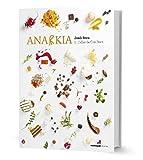 Anarkia. Jordi Roca