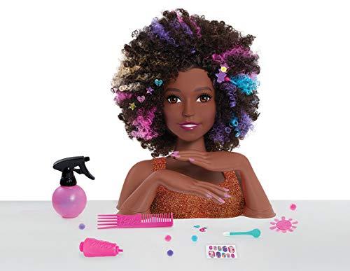 Bestselling Kids Dress Up Hair & Nails