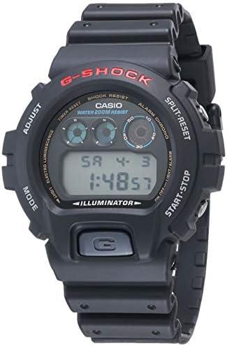 Men's G-Shock DW6900-1V Sport Watch