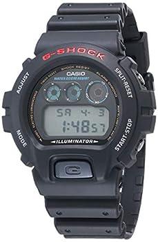 Casio Men s G-Shock DW6900-1V.