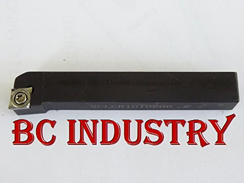 Pferd Combiclick Stützteller CCGT 115//125 M14-44890150