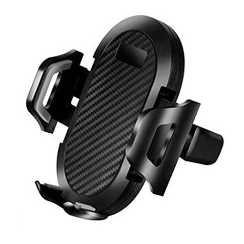 FANGPAN Sucker Car Phone Holder Soporte para teléfono móvil Soporte en el automóvil Sin navegación magnética Soporte para teléfono móvil Soporte para GPS