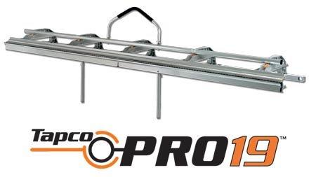 Where To Buy Tapco Pro 19 Bending Brake 10 Ft 6 In 10558