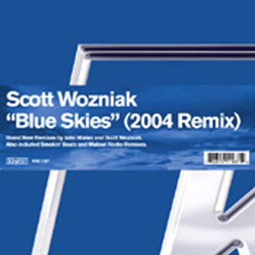 Scott Wozniak