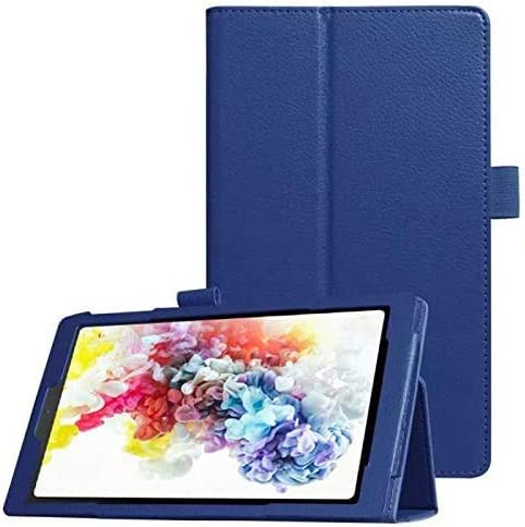 Choice Onn 10.1 inch Case Modle: Ca shopping ONA19TB003 Leather Protective PU