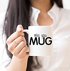 Is There A Specific Quote Which Defines Your Relationship Perfectly Get It Etched Into Mug And Send To Boyfriend Hell Enjoy Reading Whether