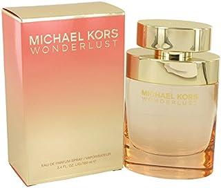 Wonderlust by Michael Kors - perfumes for women - Eau de Parfum, 100 ml