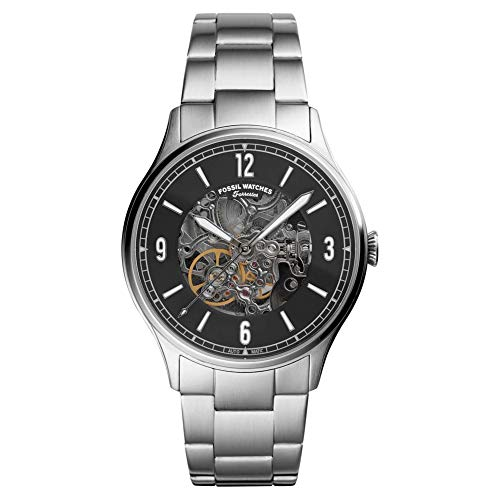 Fossil -   Me3180 Mens