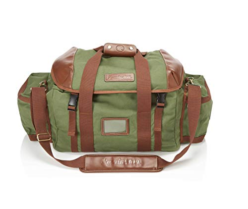 Levy's Outdoor Remington Officially Licensed Shooting Range Duffle Bag...