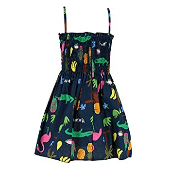 zebra dresses for sale