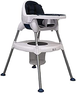 Best high chair 5 in 1 Reviews
