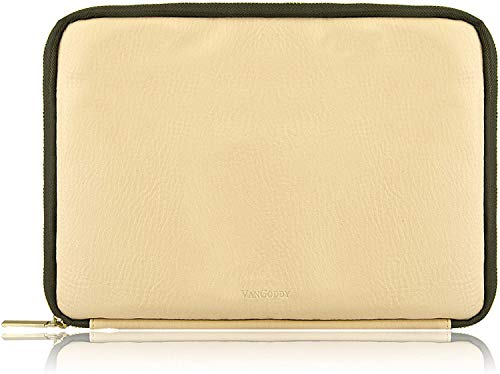 8 Inch Tablet Sleeve Case for iPad Mini 5, for Fire HD 8 2020 Fire HD 8 Plus
