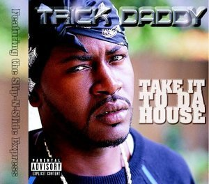 Best trick daddy house Reviews