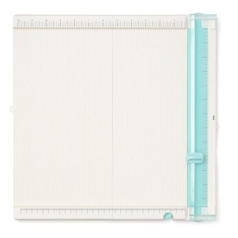 We R Memory Keepers 660071 Trim and Score Board