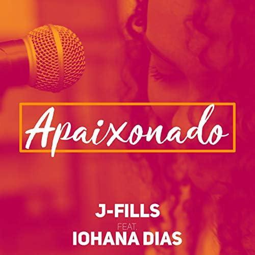 J-Fills
